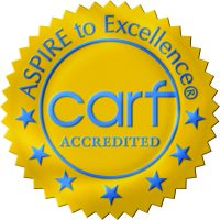 CARF_GoldSeal