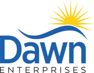 DawnEnterprisesLogo-350x