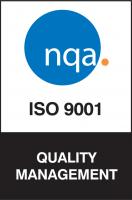 ISO-9001-Quality-Logo